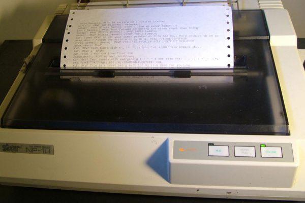 historie-blekk-printere